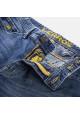 Штани джинс  1075937 фото 4