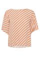 Блуза  1080394 фото 2