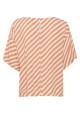Блуза  1080394 фото 4