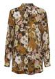 Блуза  1087149 фото 2