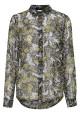Блуза  1087145 фото 2