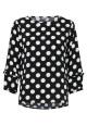 Блуза  1057717 фото 2