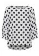 Блуза  1057719 фото 2