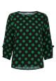 Блуза  1057718 фото 2