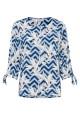 Блуза  1057721 фото 2