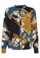 Блуза  1066626 фото 2