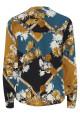 Блуза  1066626 фото 4