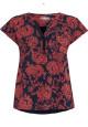 Блуза  1068618 фото 2