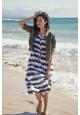 Платье  1072977 фото 4