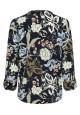 Блуза  1079783 фото 5