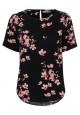 Блуза  1060759 фото 2