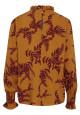Блуза  1066002 фото 5