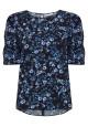 Блуза  1078094 фото 2