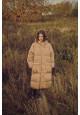 Пальто  1086612 фото 3
