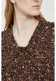 Блуза  1086653 фото 6