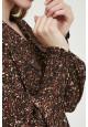 Блуза  1086653 фото 5