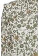 Блуза  1086651 фото 4