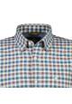 Рубашка  1086666 фото 4