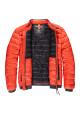 Куртка  1062883 фото 6