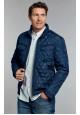 Куртка  1062915 фото 2