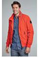 Куртка  1062975 фото 2