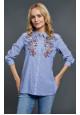 Блуза  1050797 фото 2