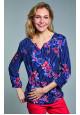 Блуза  1052945 фото 2